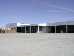 Instalaciones 2 Explum Sociedad Cooperativa